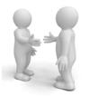 Samenwerking-andere-gemeenten